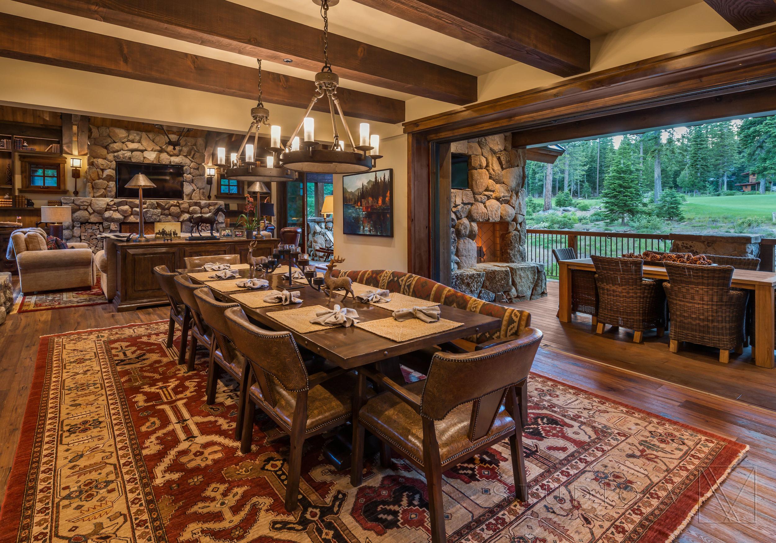 Lodge Cabin Tahoe Truckee Martis Camp CA California Traditional Studio V Interior Architecture Design Scottsdale Arizona AZ (27).jpg