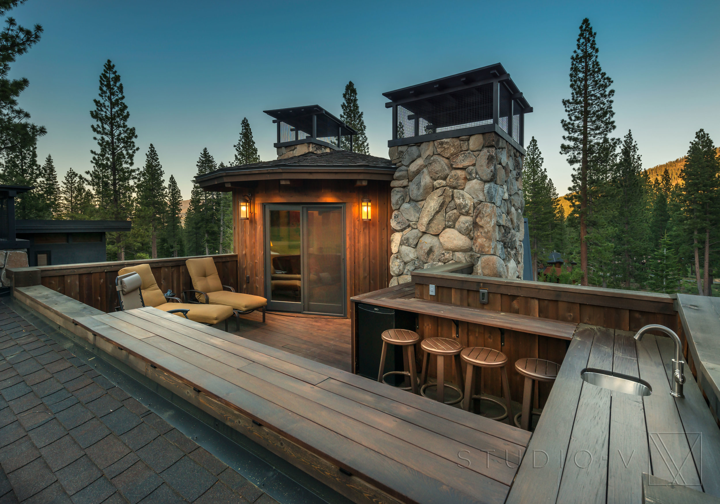 Lodge Cabin Tahoe Truckee Martis Camp CA California Traditional Studio V Interior Architecture Design Scottsdale Arizona AZ (28).jpg