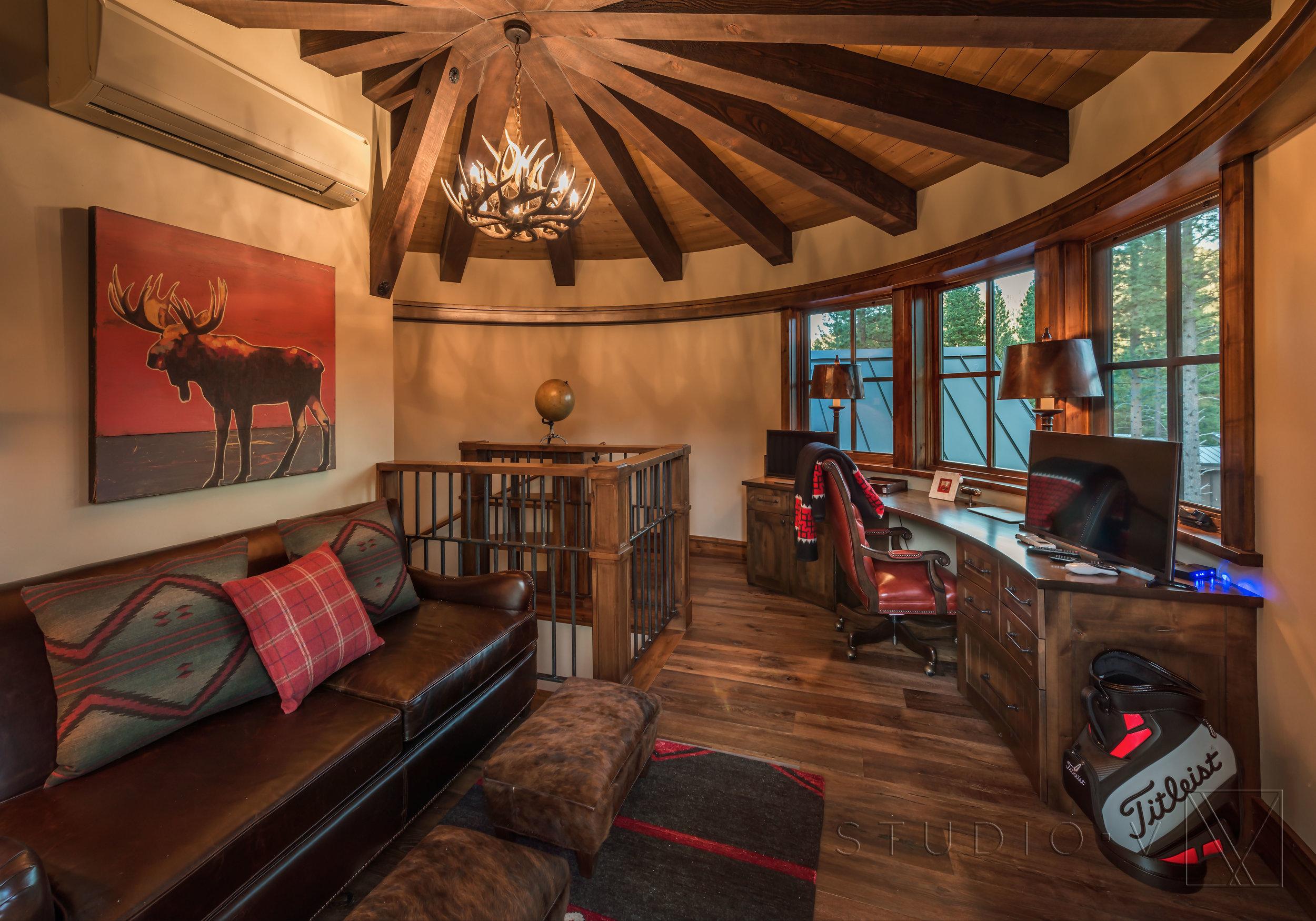 Lodge Cabin Tahoe Truckee Martis Camp CA California Traditional Studio V Interior Architecture Design Scottsdale Arizona AZ (29).jpg