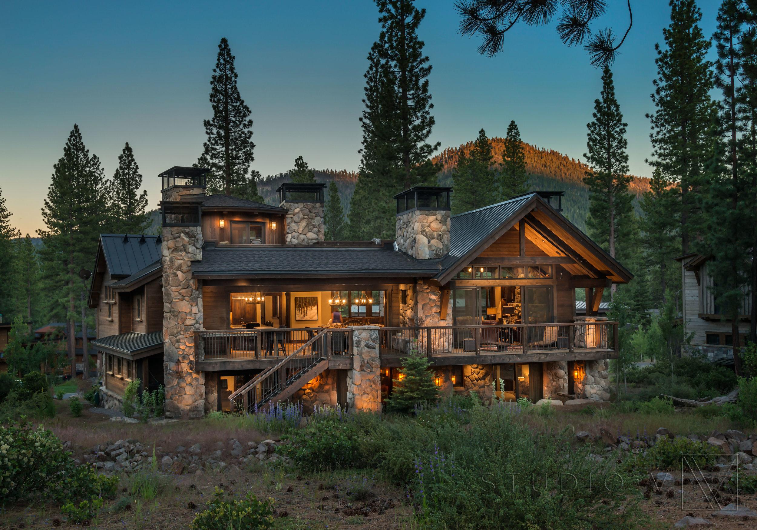 Lodge Cabin Tahoe Truckee Martis Camp CA California Traditional Studio V Interior Architecture Design Scottsdale Arizona AZ (33).jpg