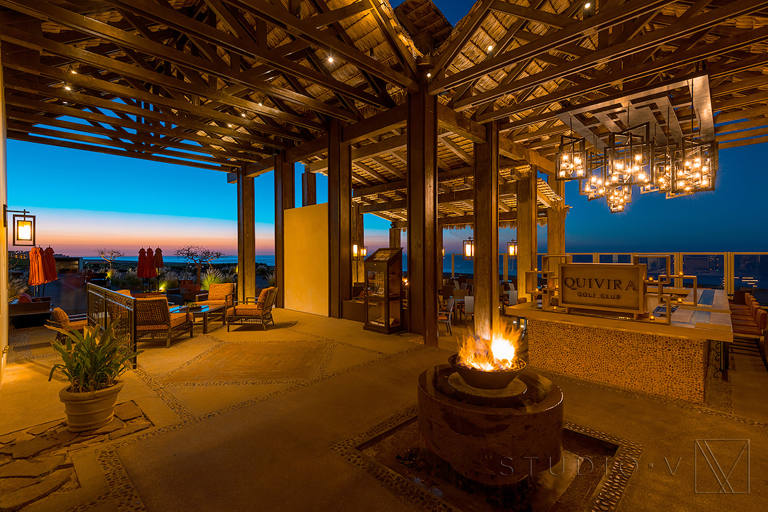 Quivira Clubhouse Sunset Beach Cabo San Lucas Studio V Interior Architecture and Design Scottsdale Arizona AZ (1).jpg