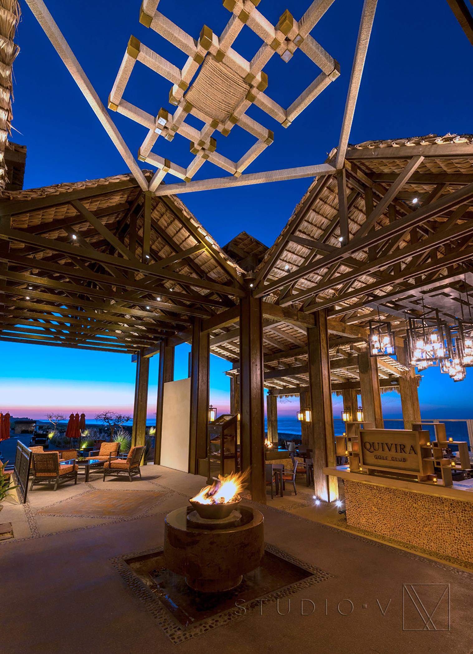 Quivira Clubhouse Sunset Beach Cabo San Lucas Studio V Interior Architecture and Design Scottsdale Arizona AZ (5).jpg
