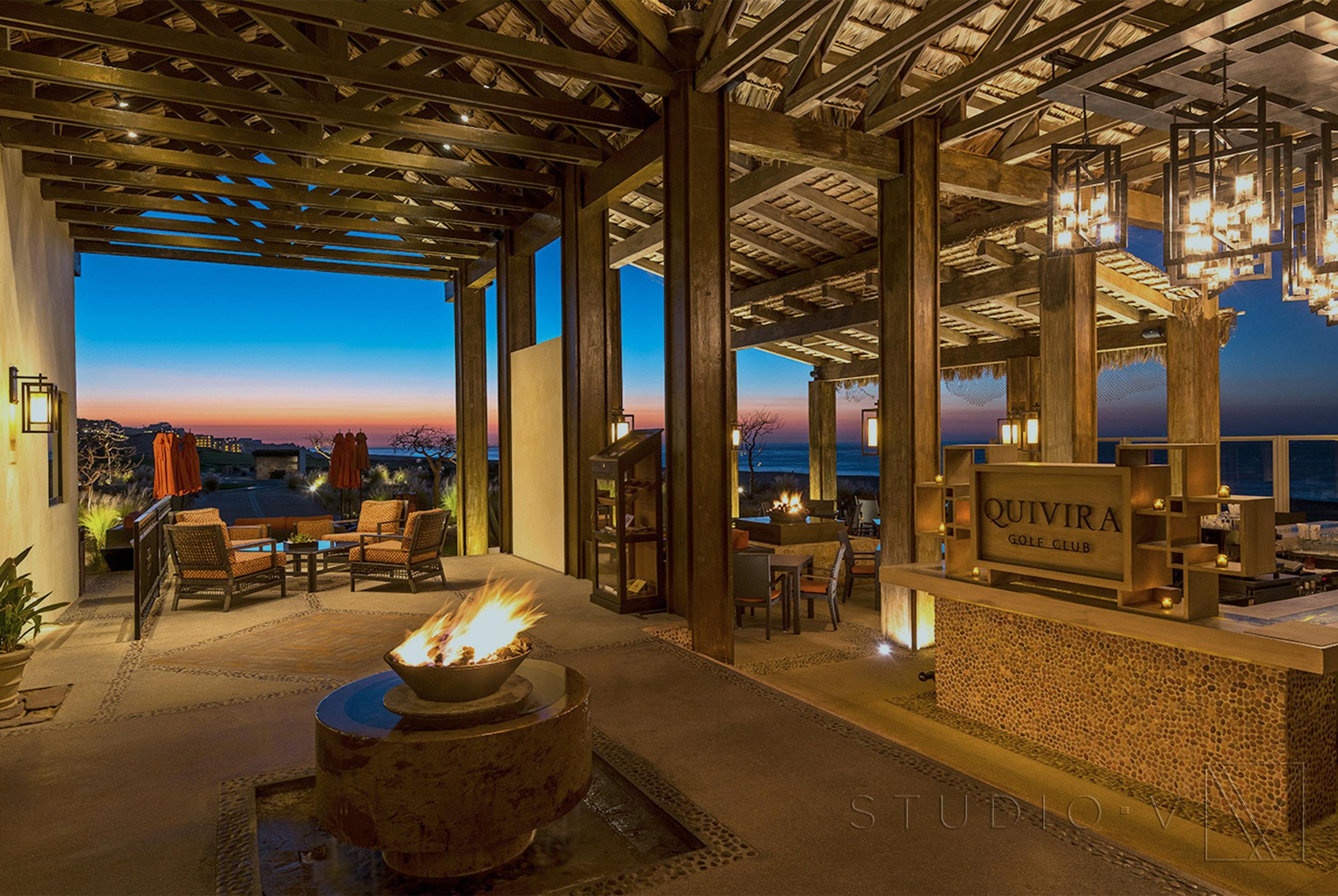 Quivira Clubhouse Sunset Beach Cabo San Lucas Studio V Interior Architecture and Design Scottsdale Arizona AZ (4).jpg