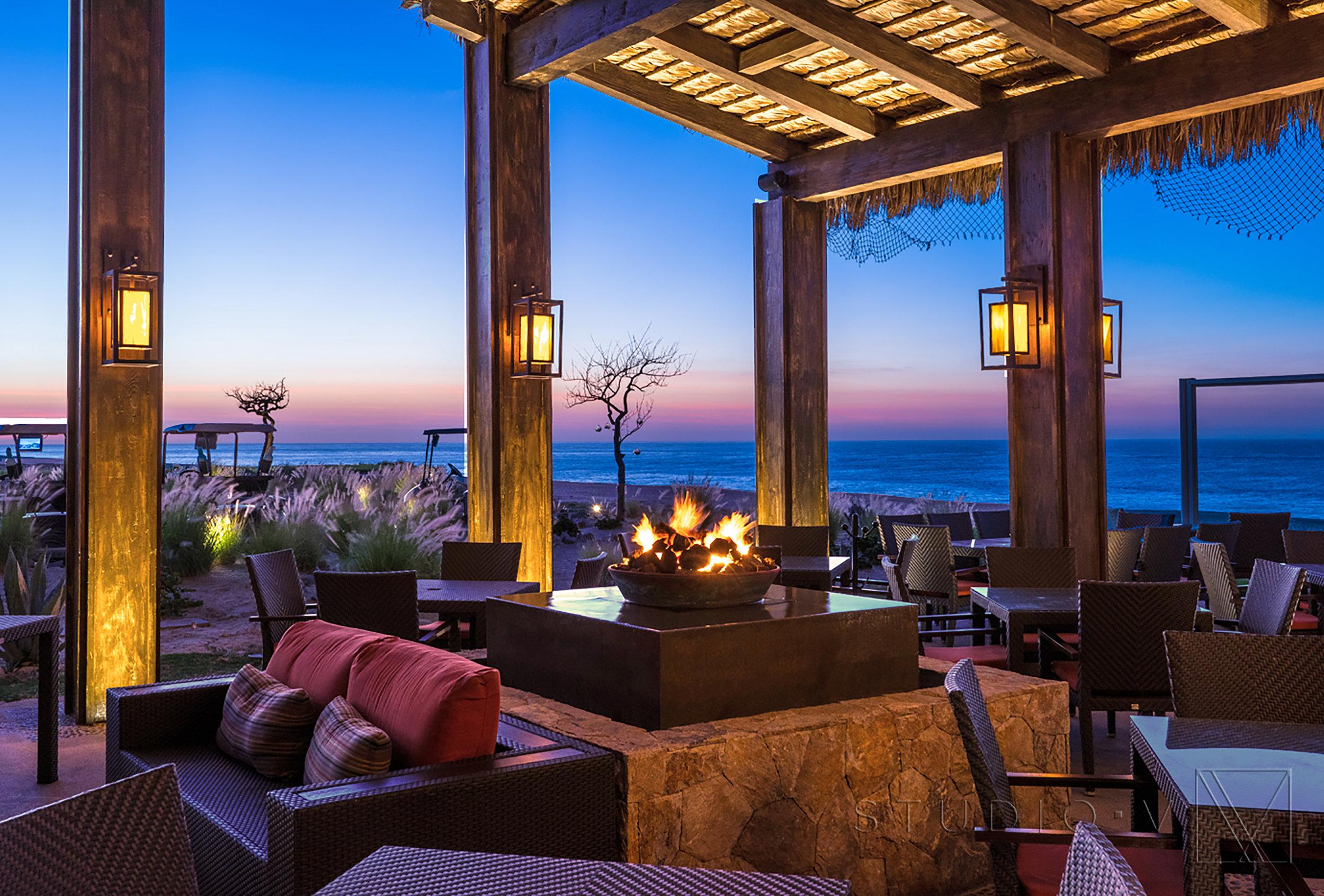 Quivira Clubhouse Sunset Beach Cabo San Lucas Studio V Interior Architecture and Design Scottsdale Arizona AZ (9).jpg