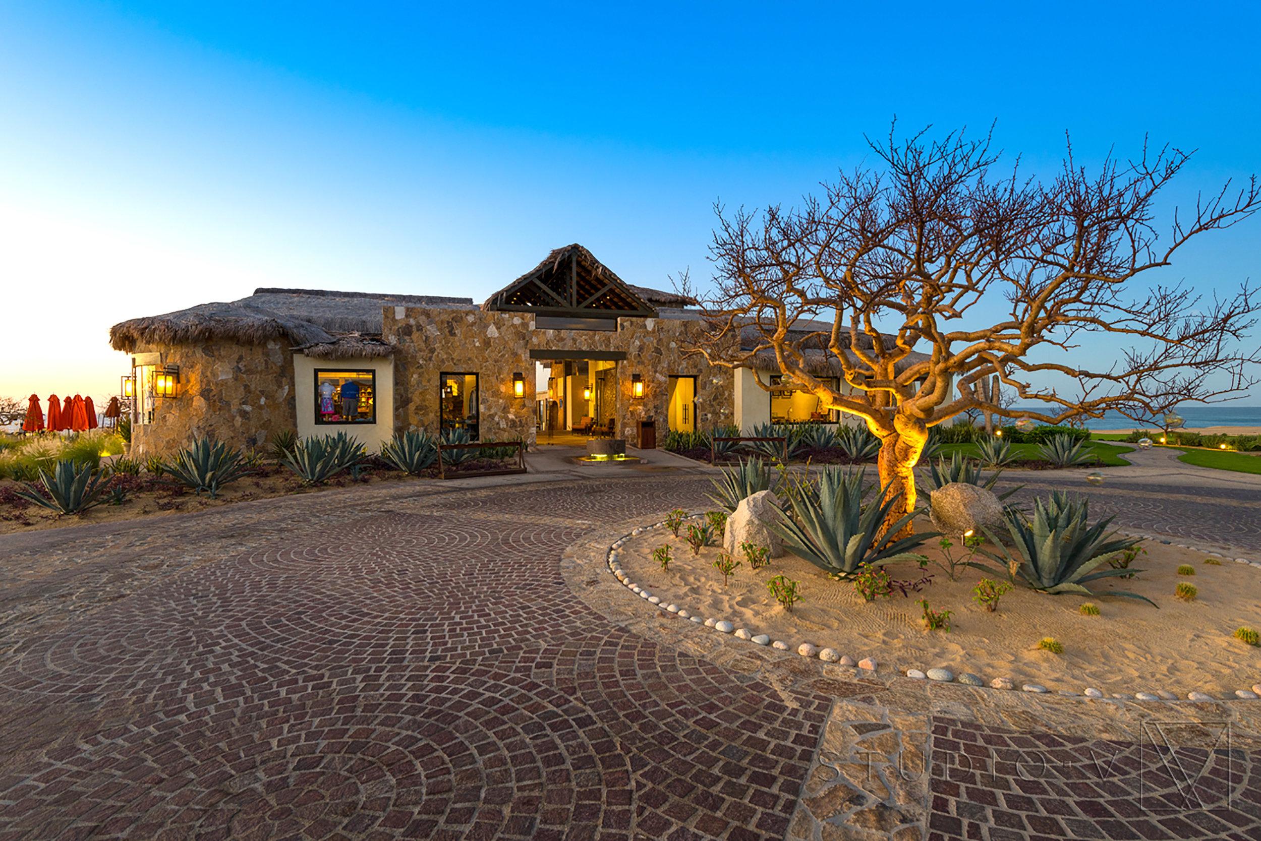 Quivira Clubhouse Sunset Beach Cabo San Lucas Studio V Interior Architecture and Design Scottsdale Arizona AZ (12).jpg