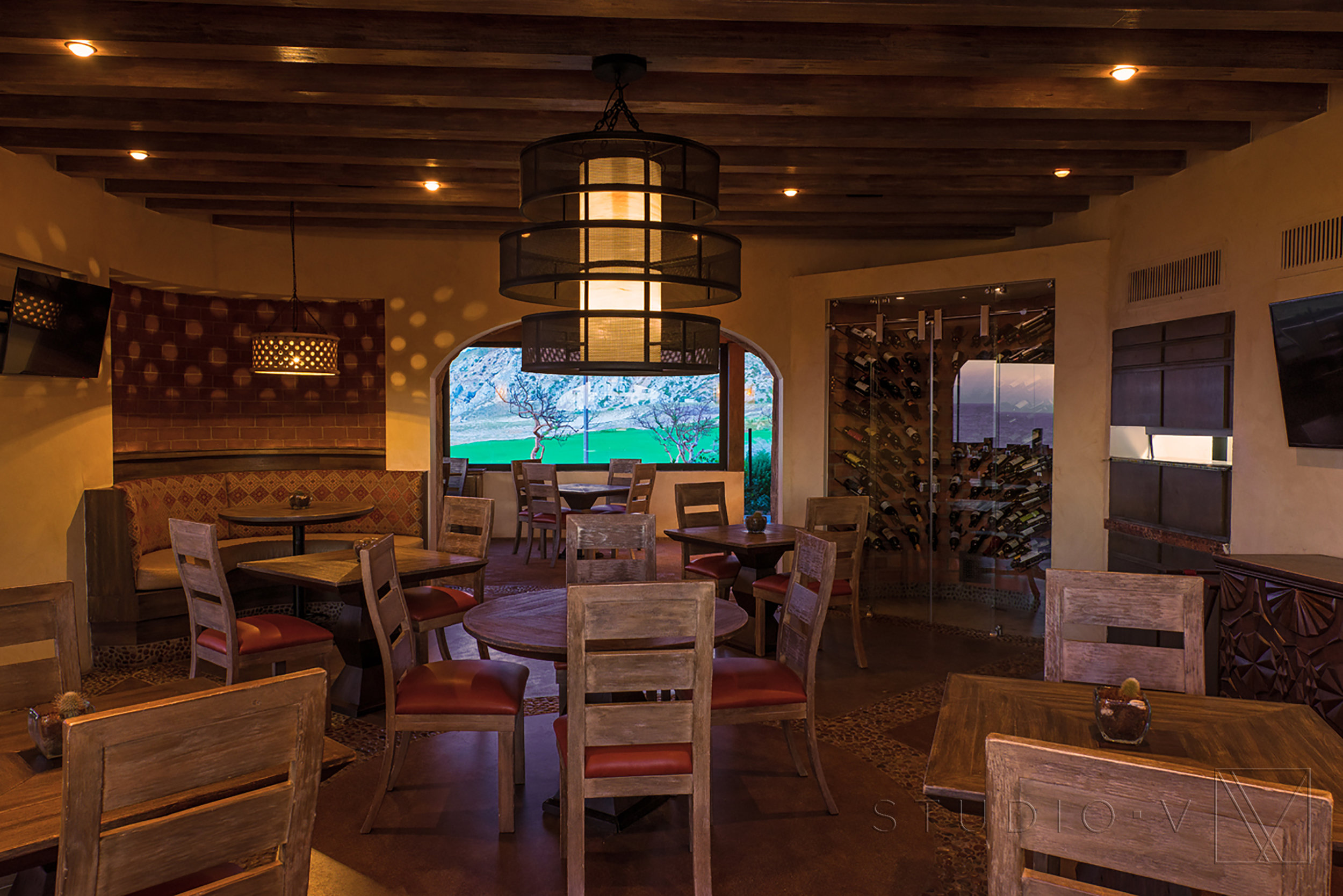 Quivira Clubhouse Sunset Beach Cabo San Lucas Studio V Interior Architecture and Design Scottsdale Arizona AZ (14).jpg