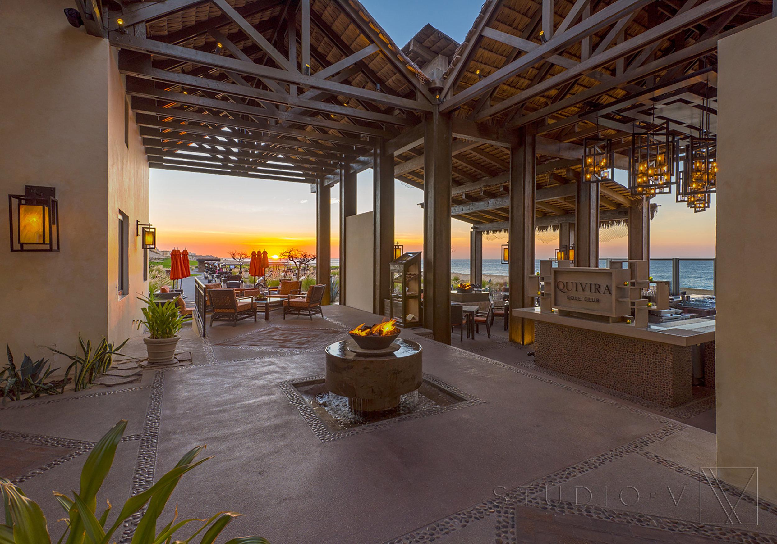 Quivira Clubhouse Sunset Beach Cabo San Lucas Studio V Interior Architecture and Design Scottsdale Arizona AZ (16).jpg
