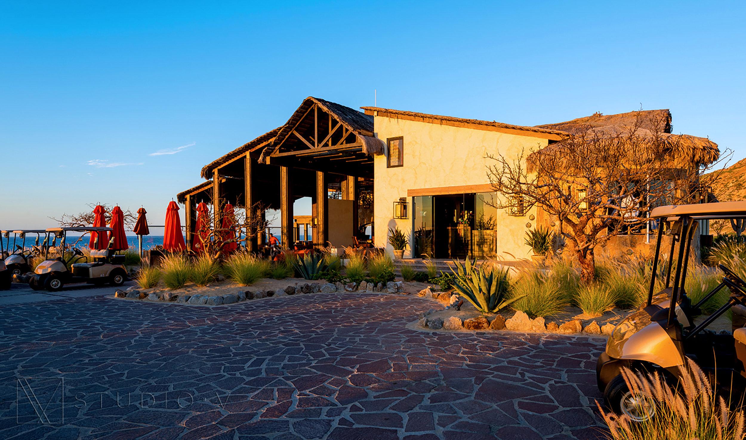 Quivira Clubhouse Sunset Beach Cabo San Lucas Studio V Interior Architecture and Design Scottsdale Arizona AZ (17).jpg