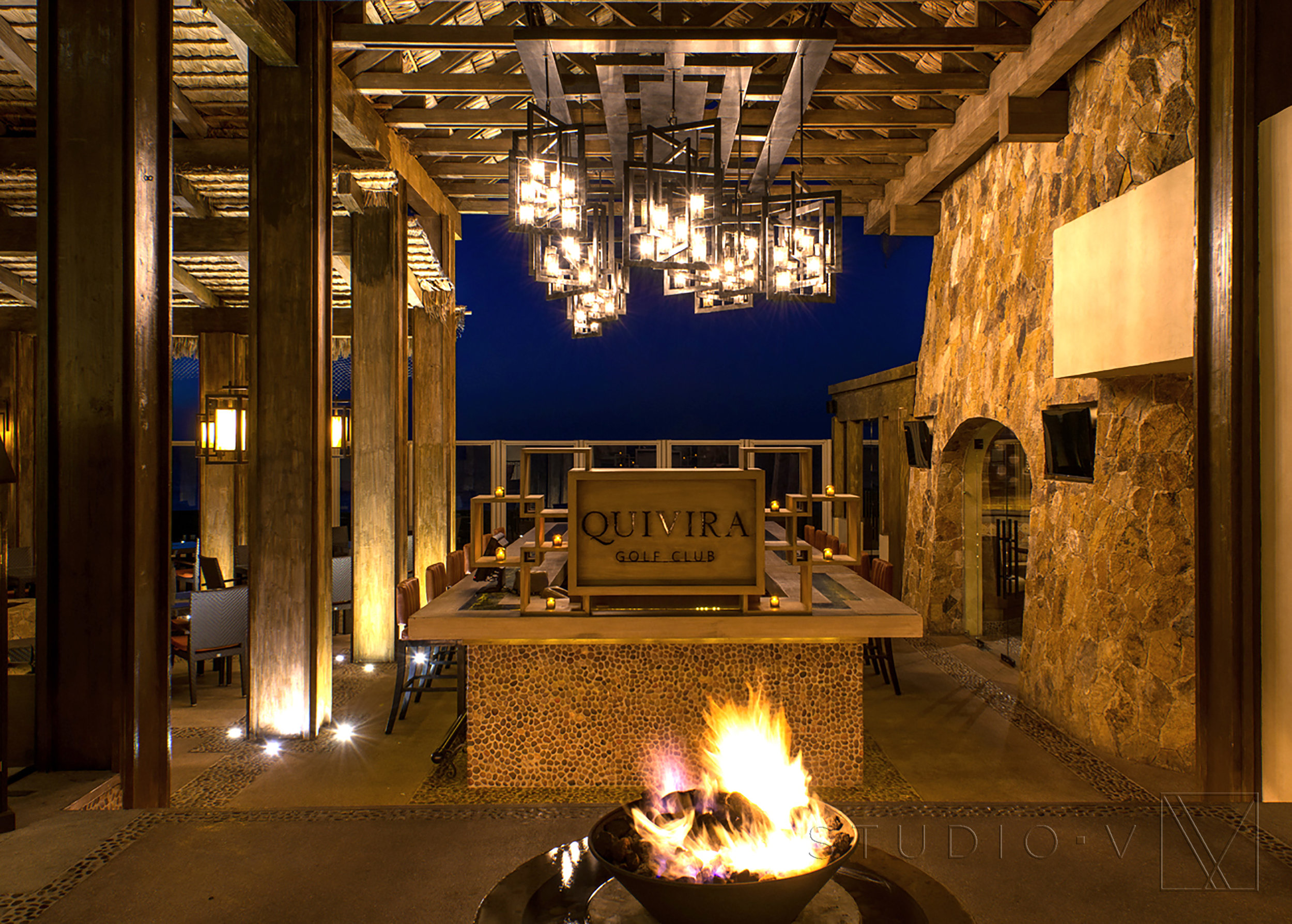 Quivira Clubhouse Sunset Beach Cabo San Lucas Studio V Interior Architecture and Design Scottsdale Arizona AZ (33).jpg