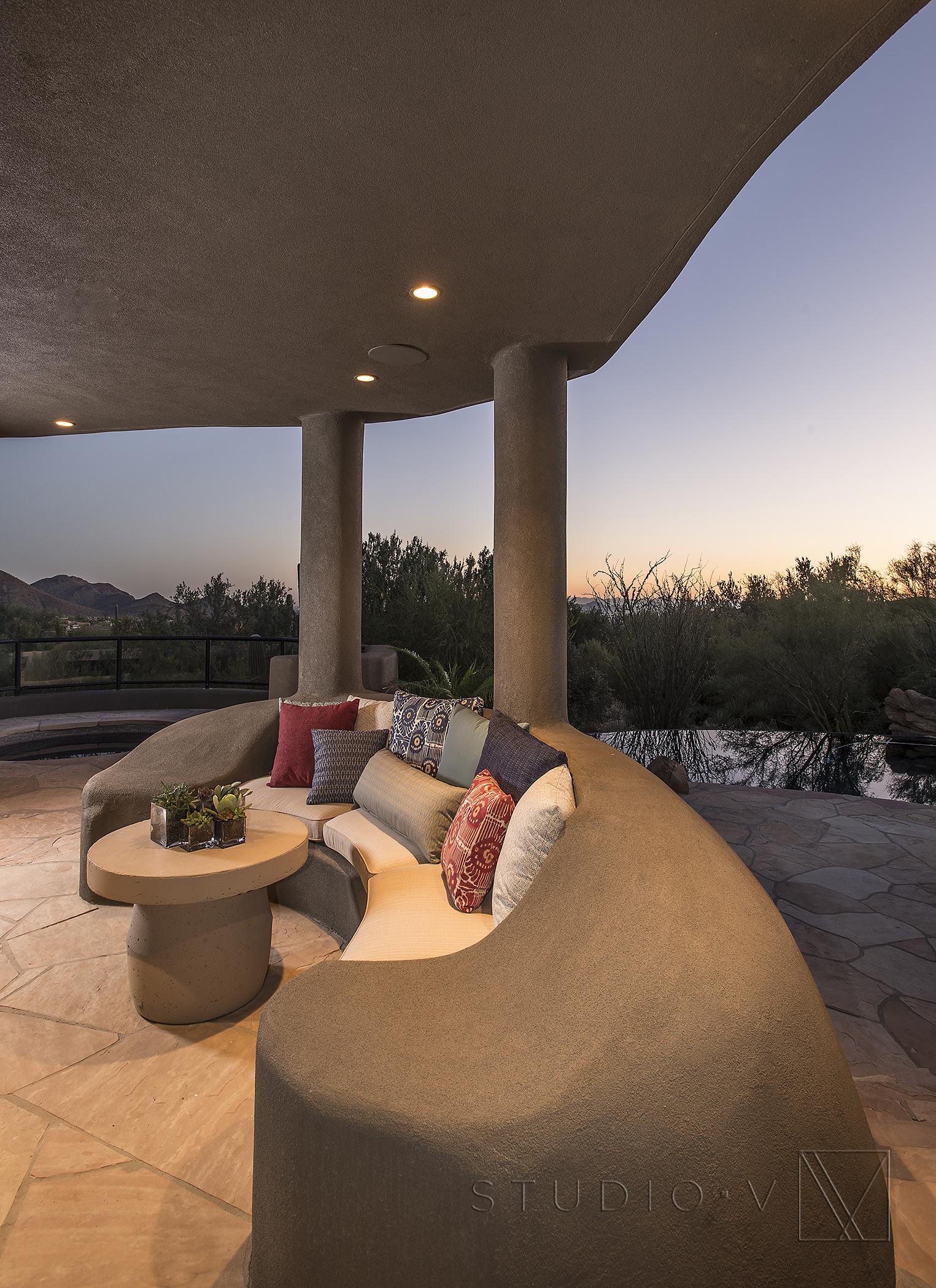 06_DSC_6299-1 Studio V Interiors Scottsdale AZ Arizona Interior Design.jpg