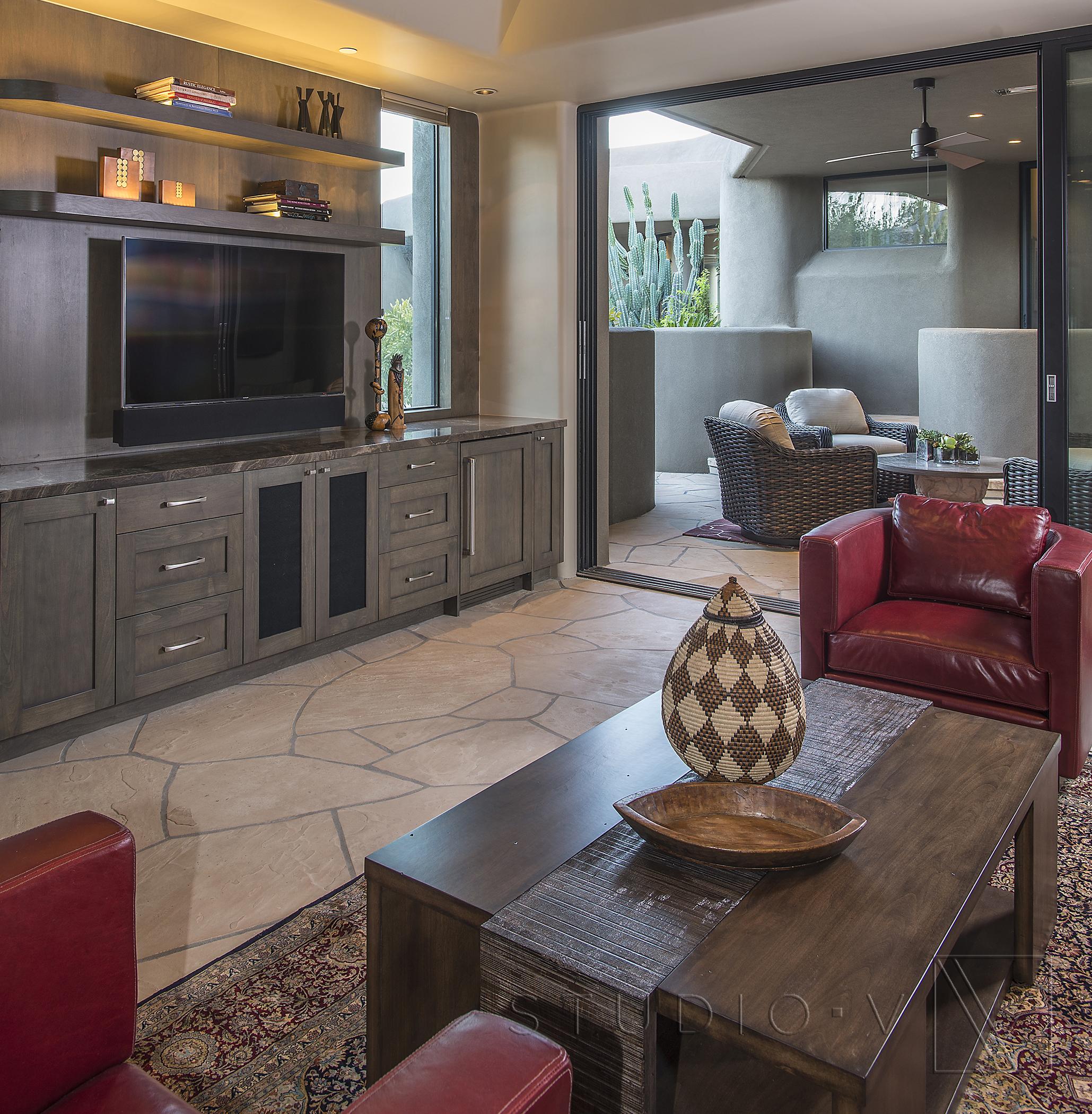 08_DSC_6265-1 Studio V Interiors Scottsdale AZ Arizona Interior Design.jpg