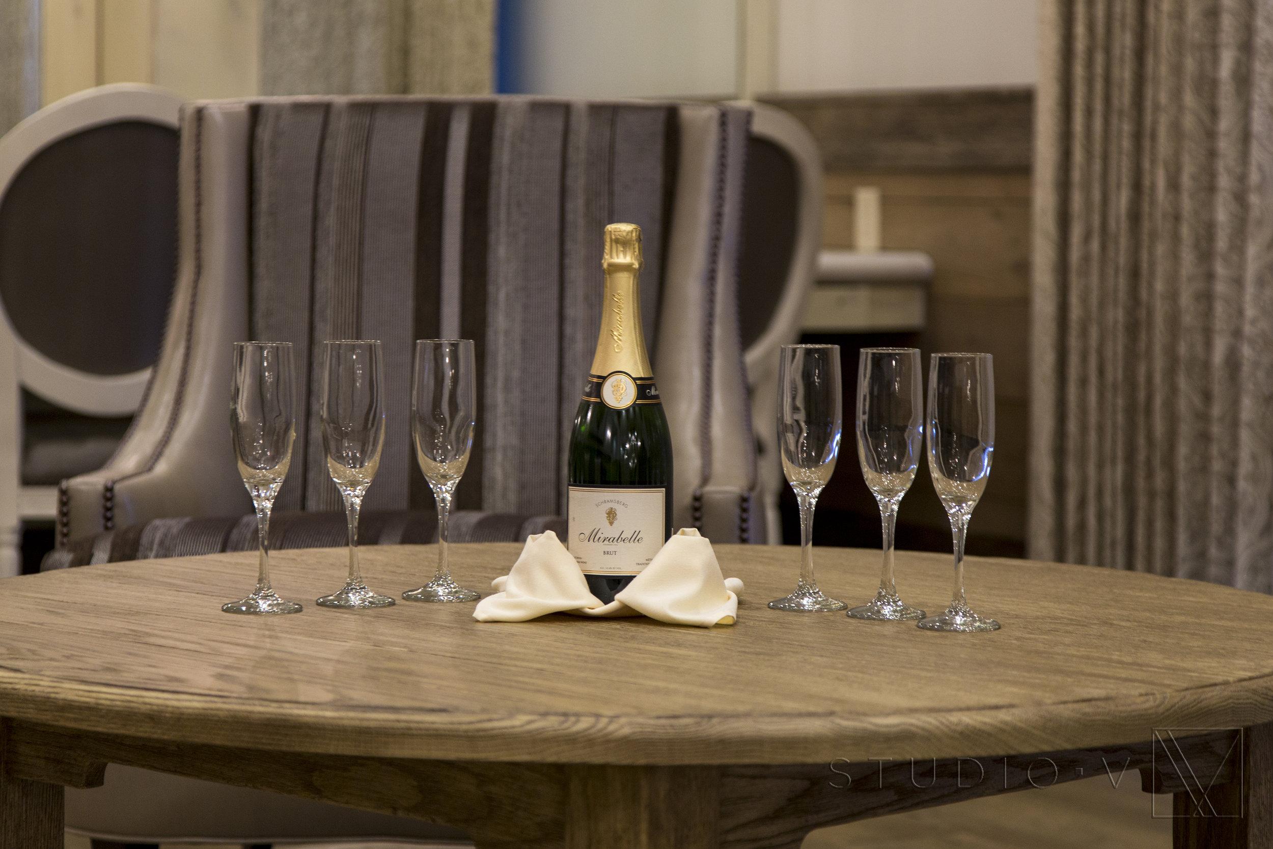 11_Salon_Champagne.jpg
