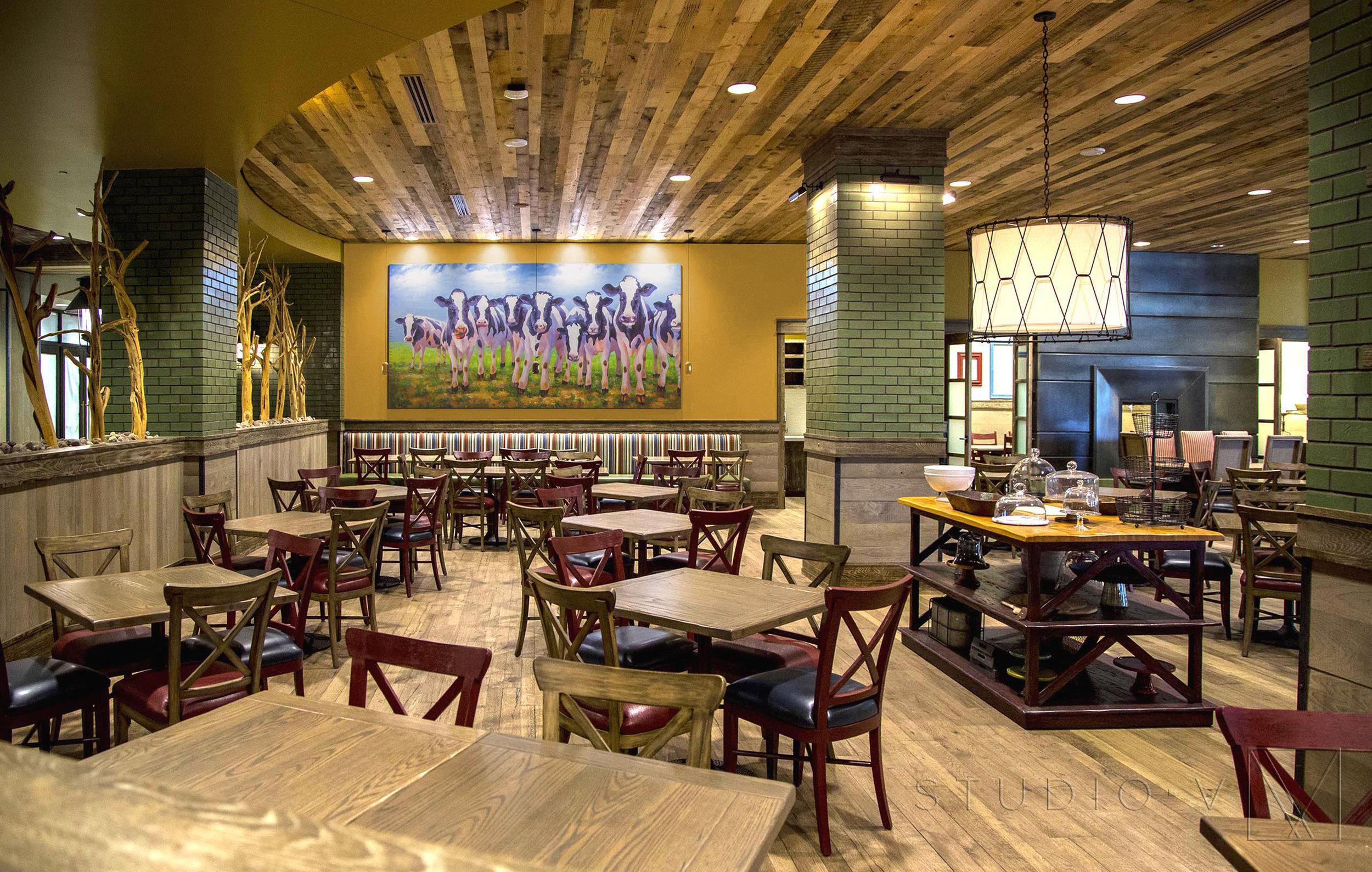 15_Restaurant.jpg