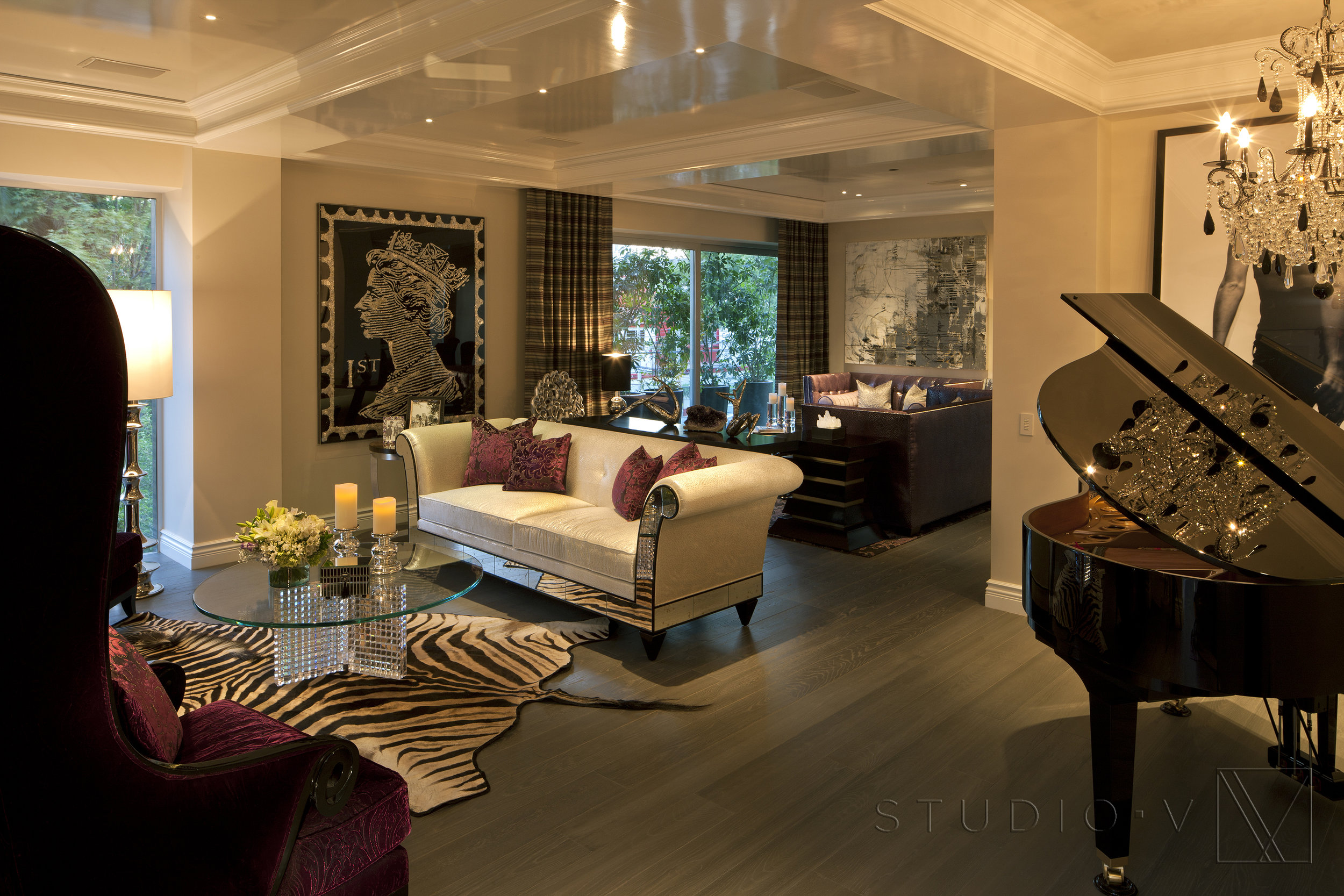 06_A living room grand view #2.jpg