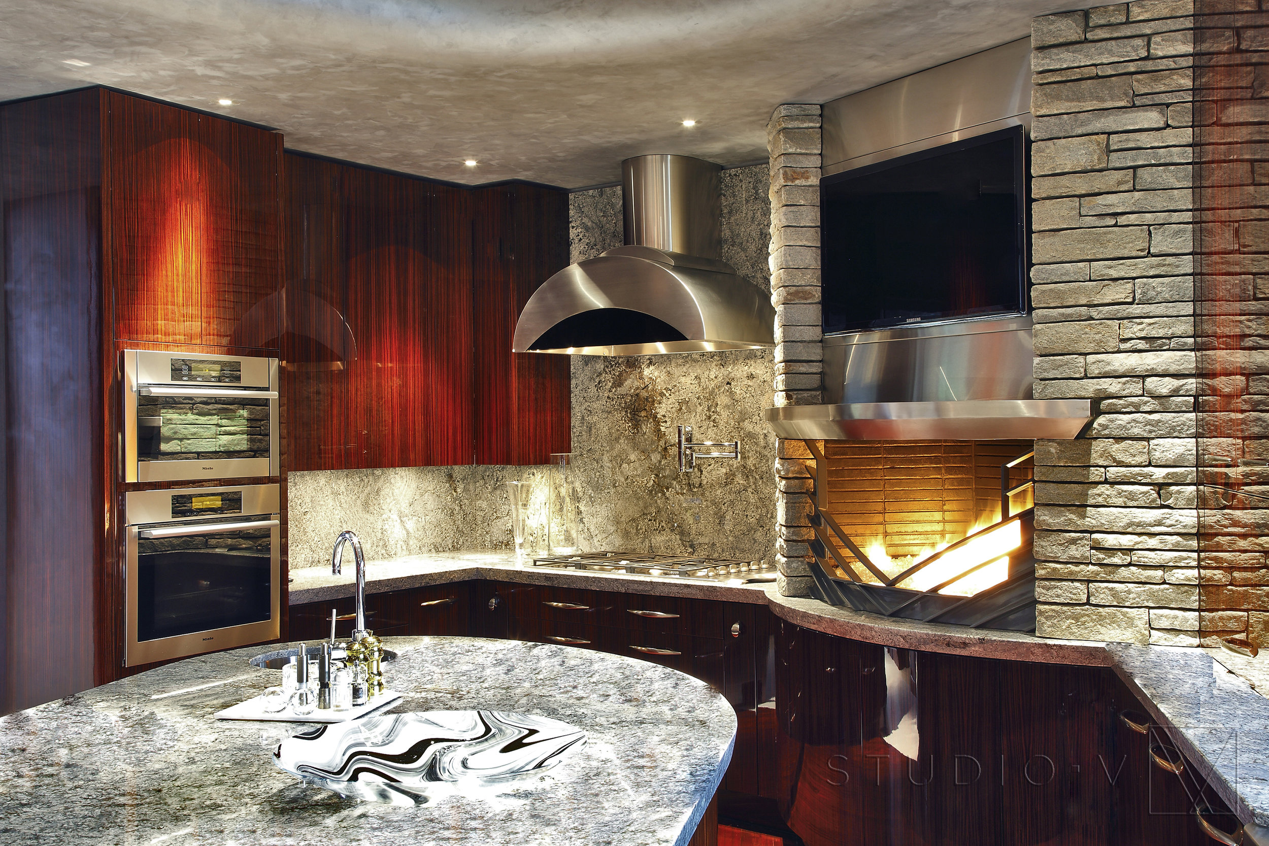 05_Kitchen Studio V Interiors Scottsdale AZ Greenwich CT.jpg