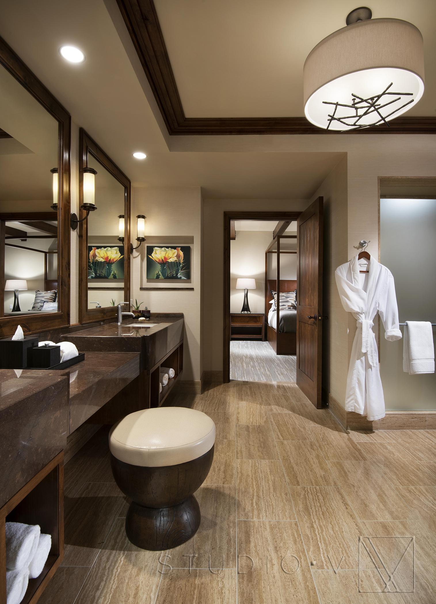 Dino Tonn 3618 RC Suite Master Bath 11 Jan 19.jpg