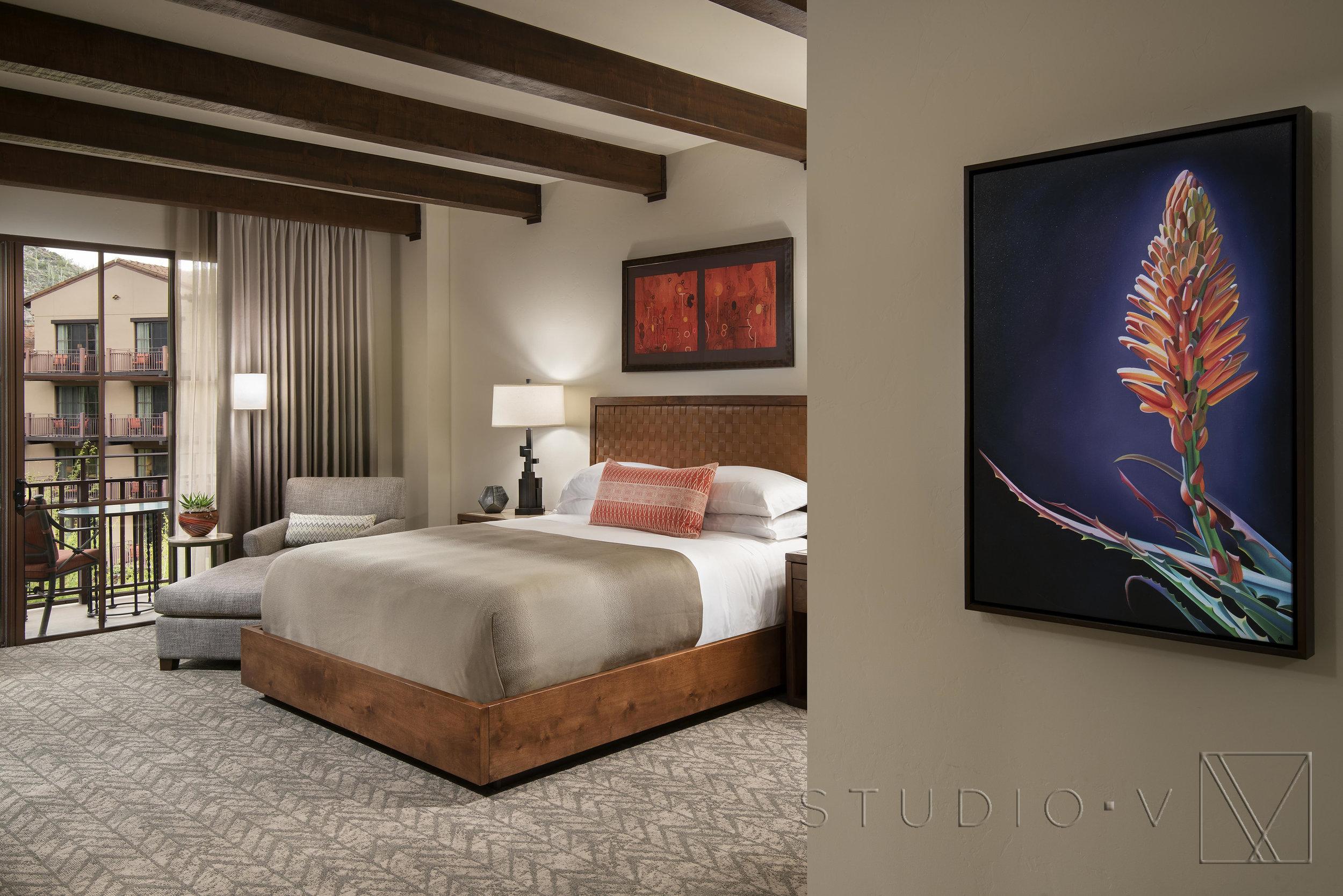 Dino Tonn 4601 Canyon Suite Bedroom 10 Jan 19.jpg