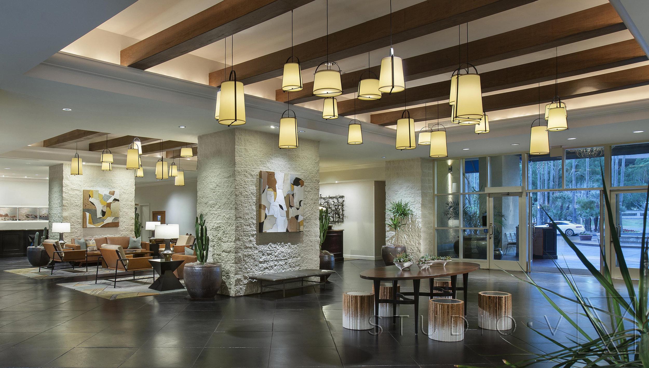 Hotel Entry2.jpg
