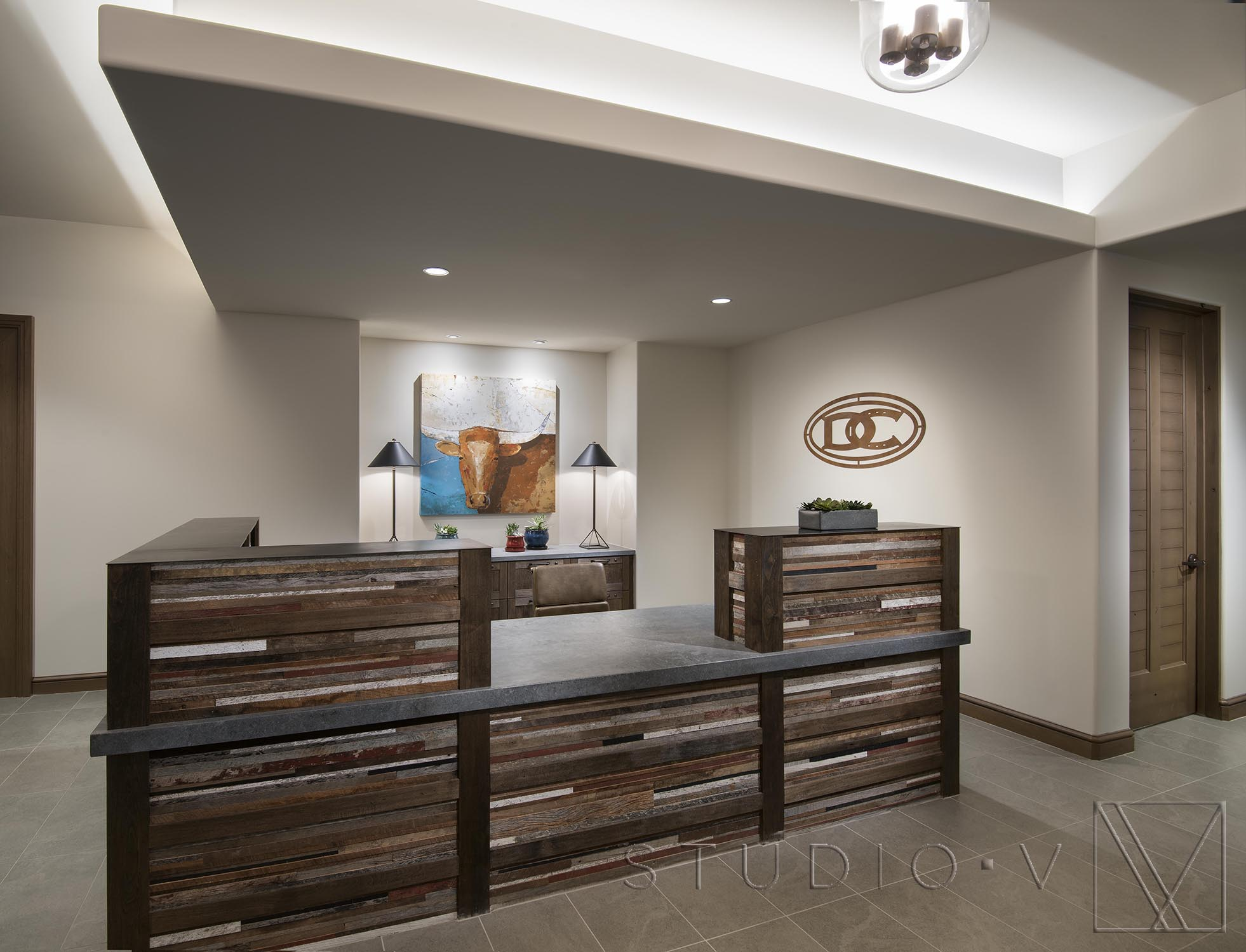 reception desk - Copy.jpg