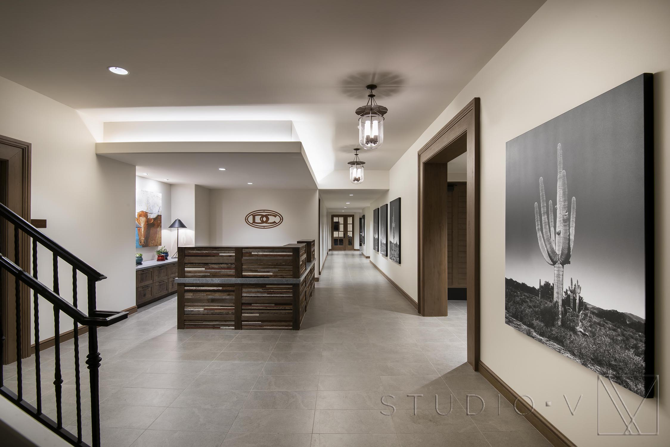 Lower lobby 1.jpg