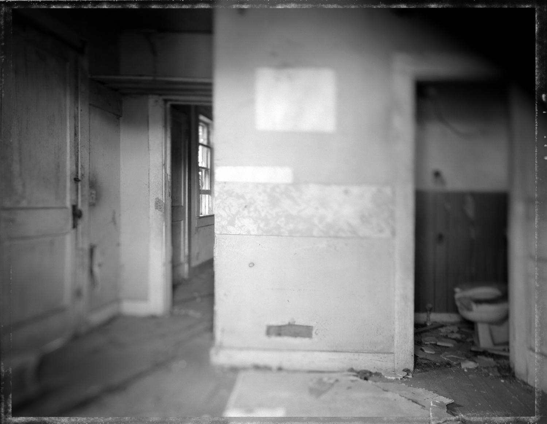MMalloy_ScarTissue69_Cottonfield-Interior.jpg