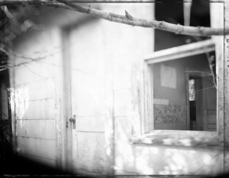 MMalloy_ScarTissue69_Cottonfield-Exterior.jpg