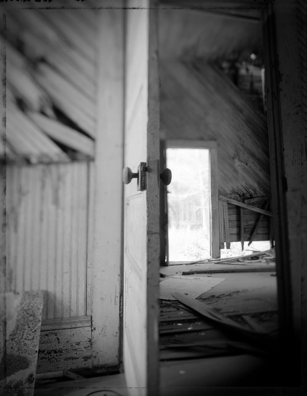MMalloy_ScarTissue69_In_Through_the_Out_Door.jpg