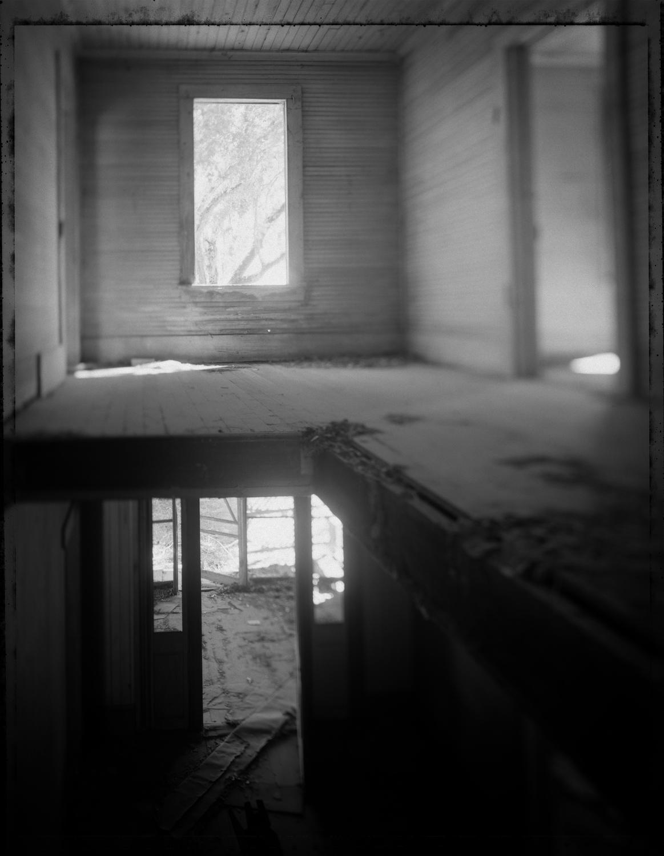 MMalloy_ScarTissue69_UpstairsDownstairs.jpg
