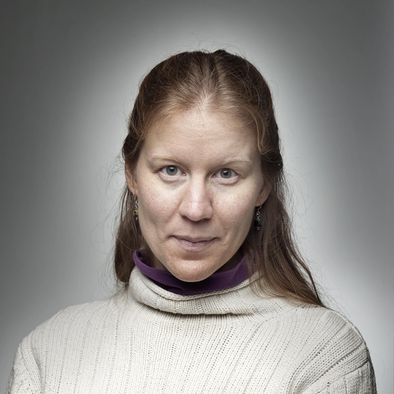 Progeny - Alice Neff-20110824_flattened.jpg