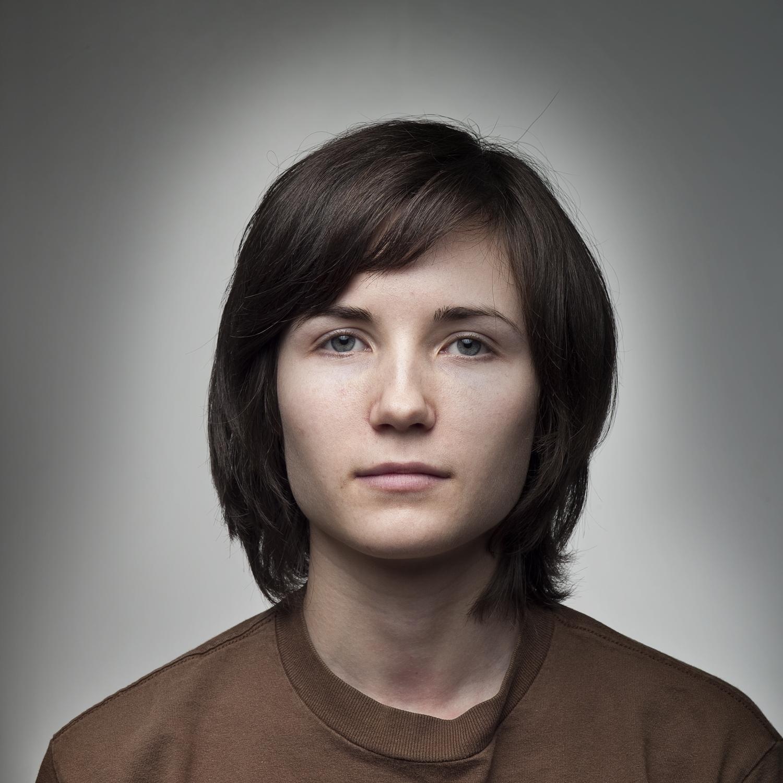 Progeny - Lauren Goodwin-20110824_flattened.jpg