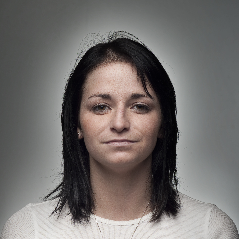 Progeny - Rebecca Noland-20110824_flattened.jpg