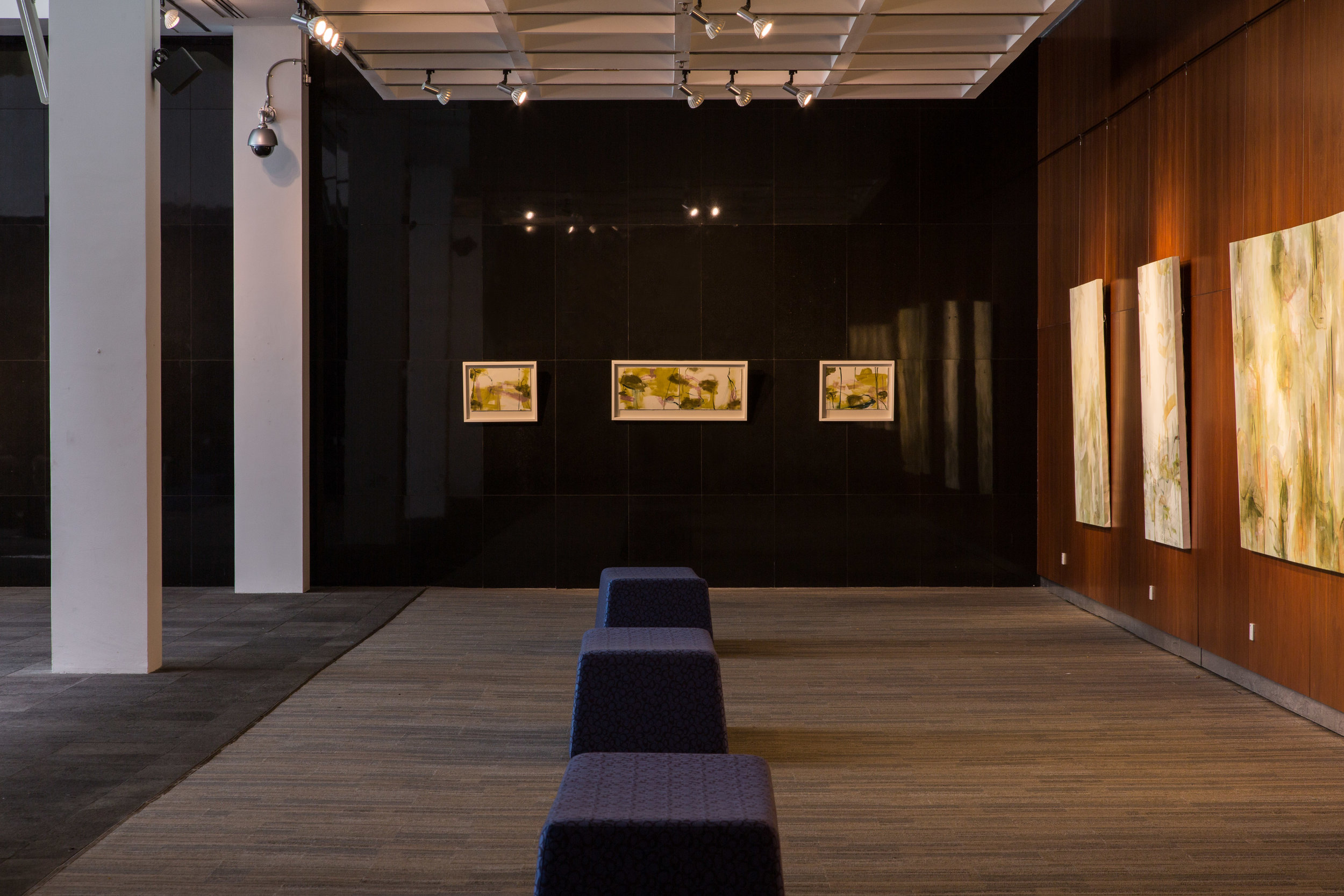 Exhibition20.jpg