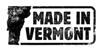 madeinvt_logo3.jpg