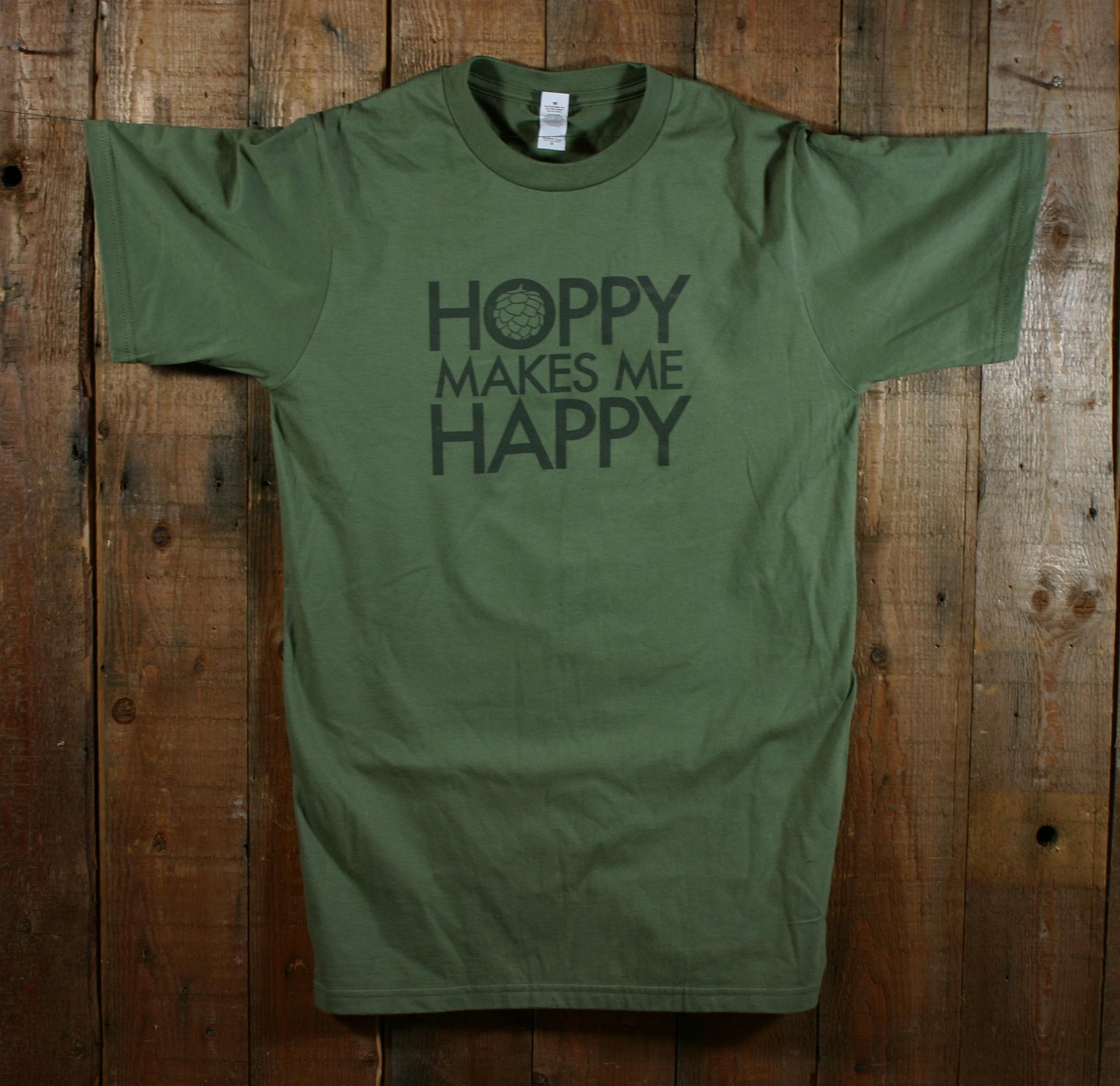 HOPPY_GREEN2.jpg