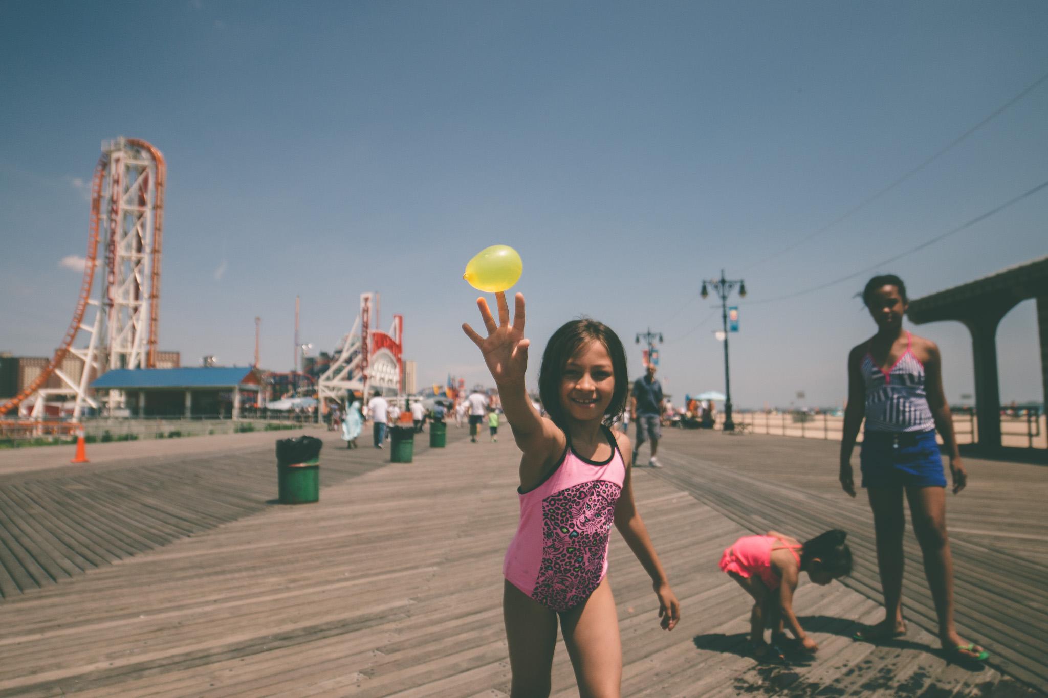 water balloon photo.jpg