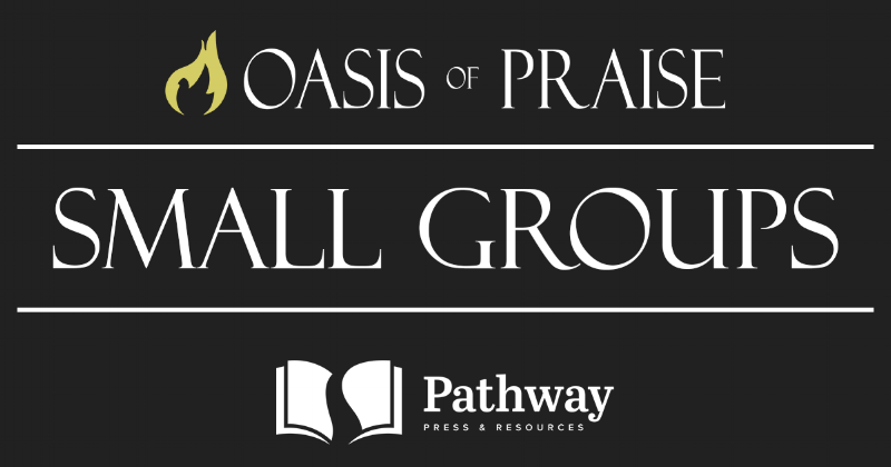 Oasis - Pathway Press - Sunday School rectangle.png