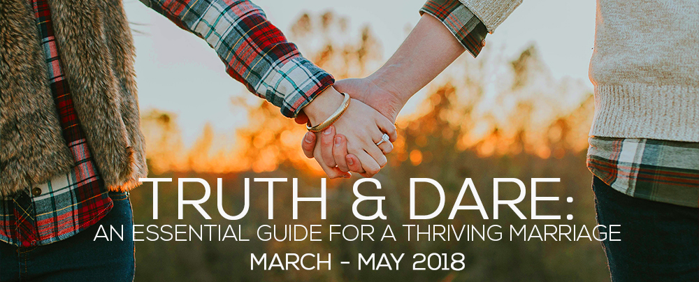 Couples Small Group - Website truth and dare.jpg