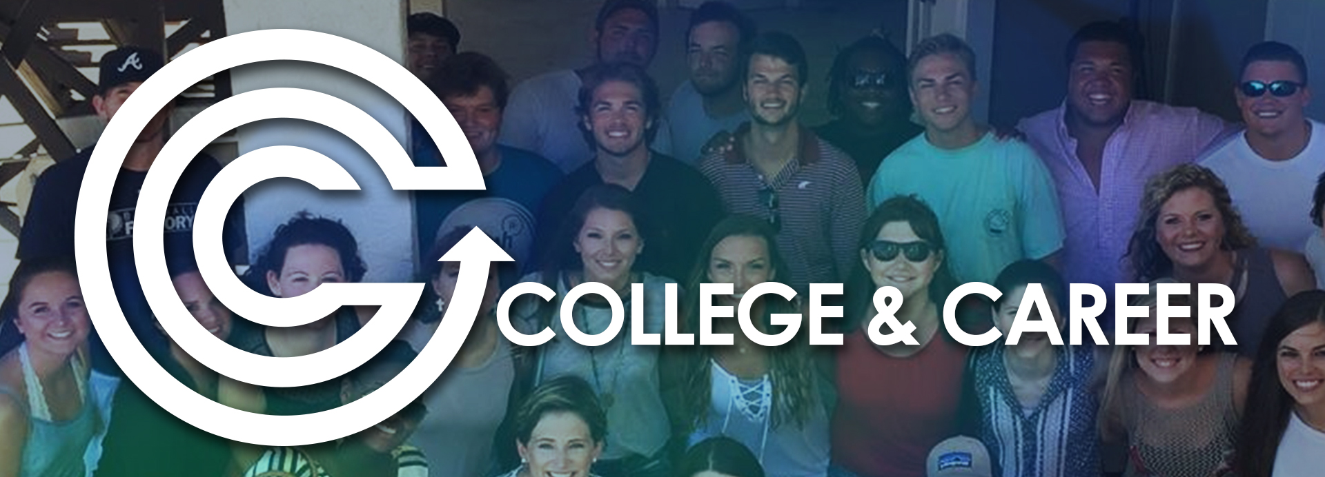 College and Career - Banner.jpg