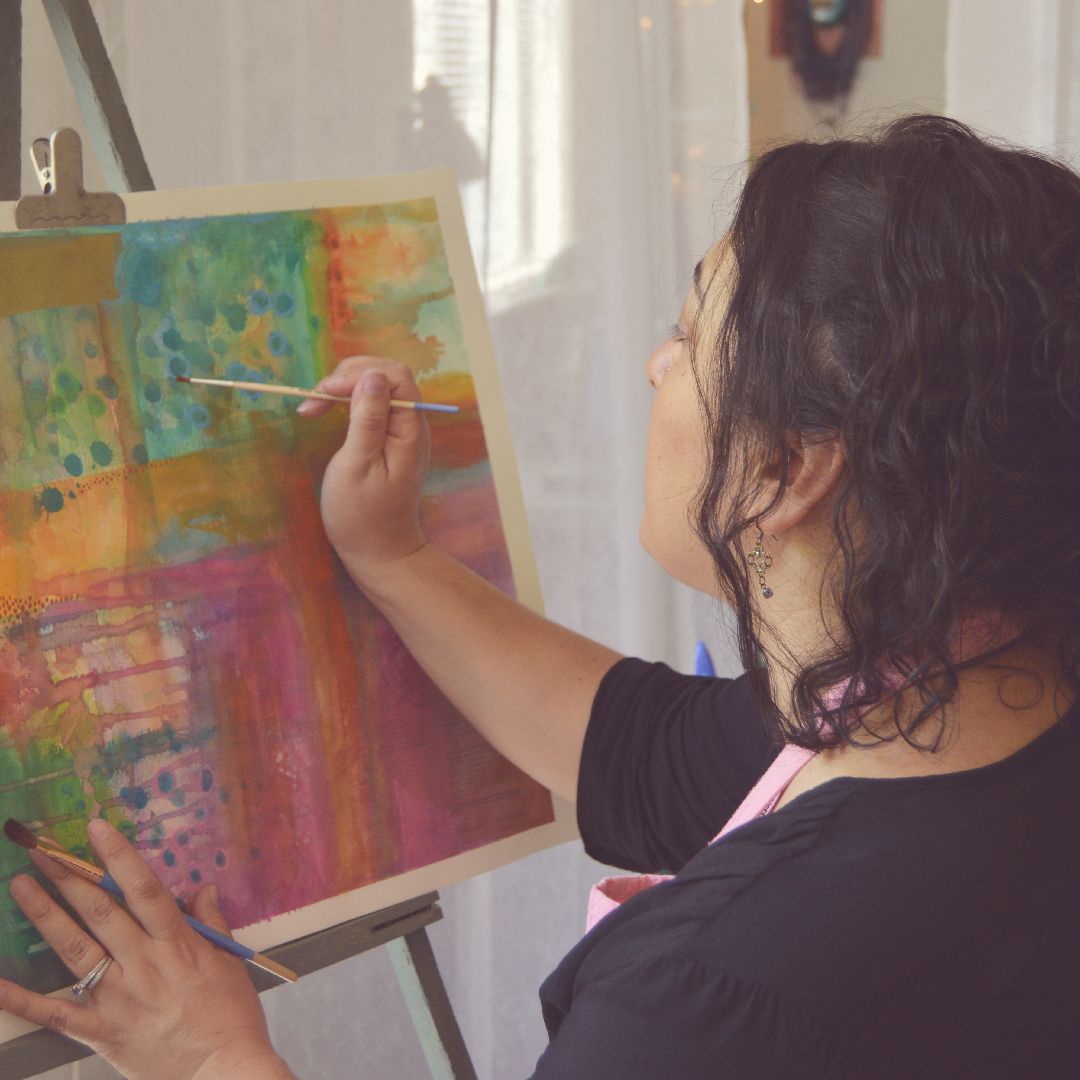 Melissa, Profile 1.jpg