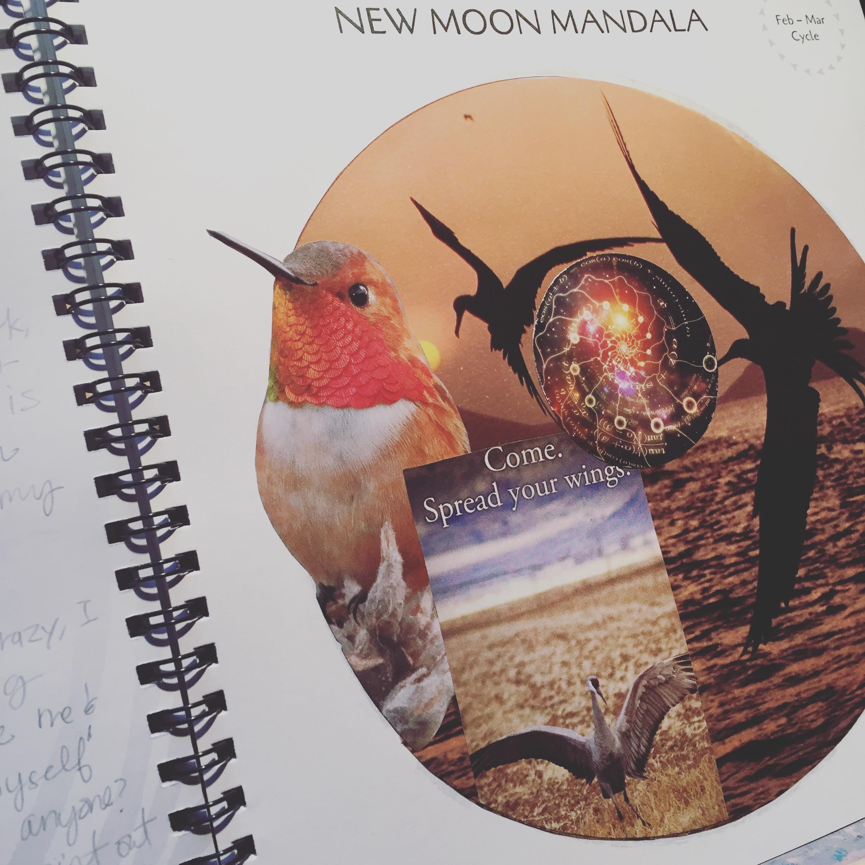 Moon Mandala-6.jpg