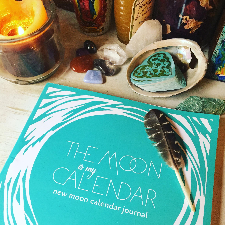 Moon Mandala-7.jpg