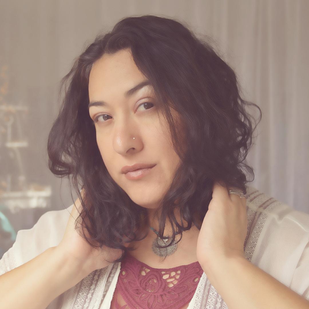 Melissa, Profile 3.jpg