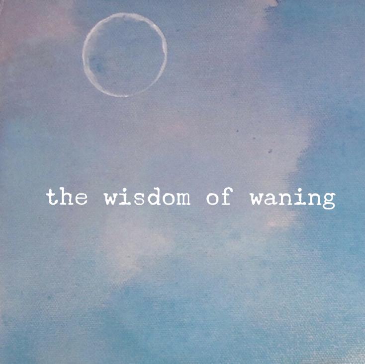wisdom of waning #themoonismycalendar new moon calendar journal.png