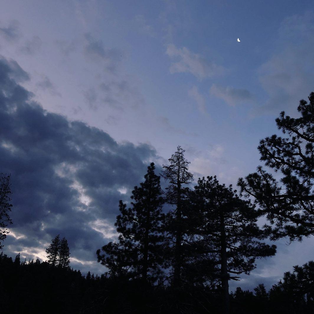 Cresent Moon Elwell .jpg