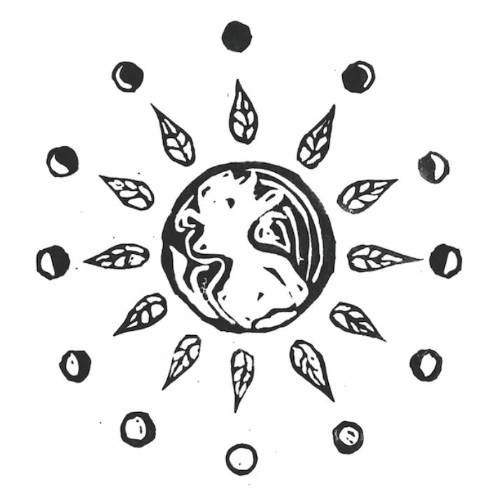 One Earth Healing Arts  Sita Davis