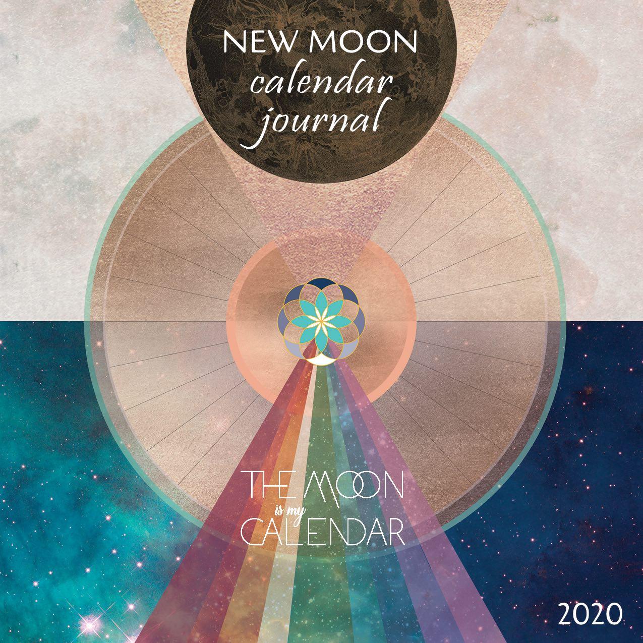 Calendar Journal 2020_cover.jpg