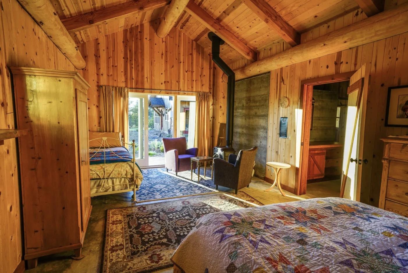 Moon Guide Farm Stay Double Room Retreat.jpg
