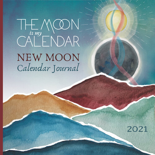 Full Moon Calendar 2021 Pacific Time online store — THE MOON IS MY CALENDAR