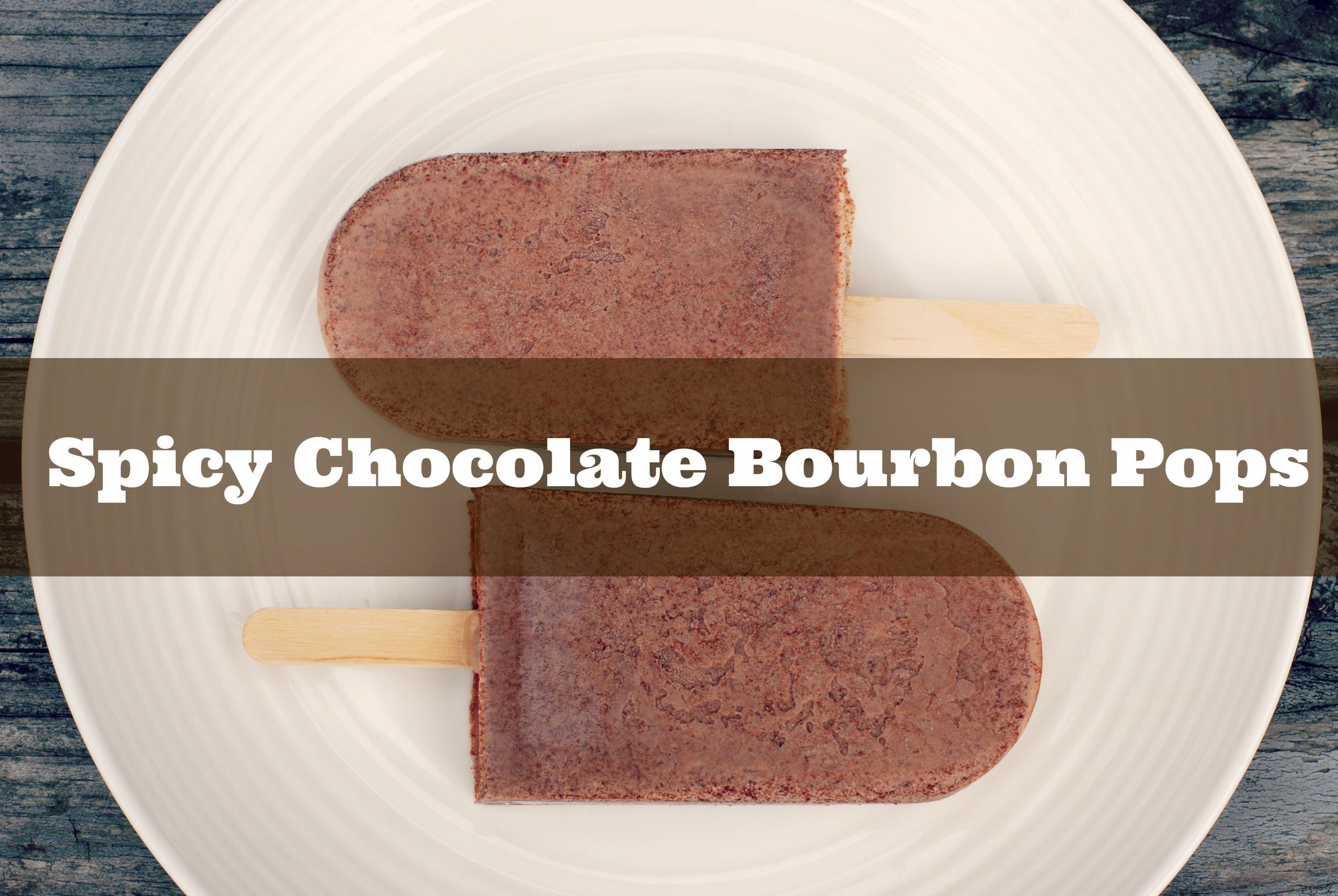 spicychocolatebourbonpops.jpg