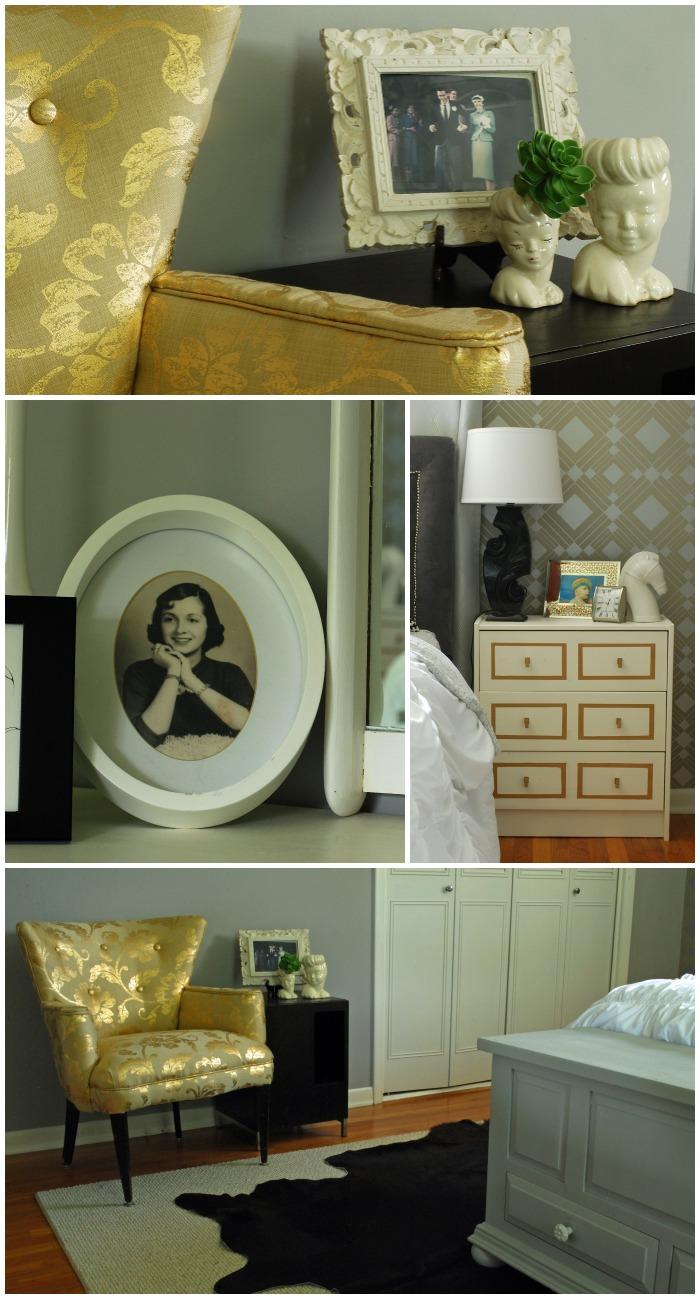 Bedroom-collage.jpg.jpg
